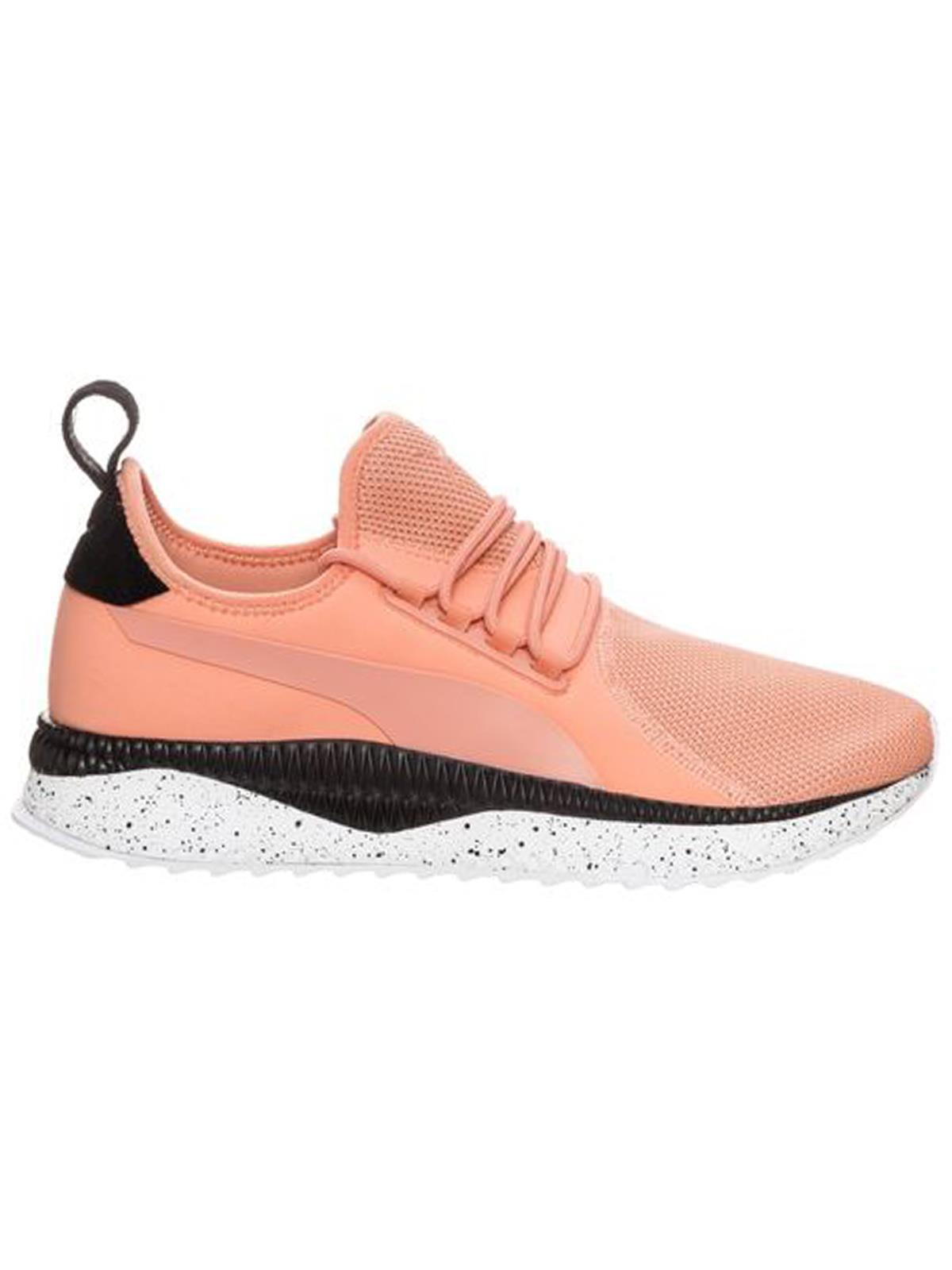 Puma TSUGI APEX Sneakers basse 36609101