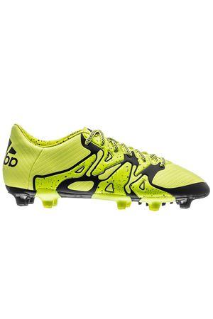 Scarpe da calcio X15.3 Firm/Artificial Ground B27001
