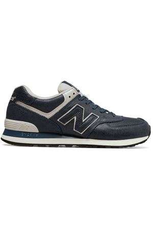 New Balance 574 NEW BALANCE | 12 | ML574LUB