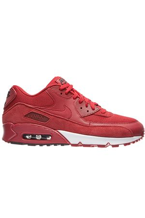 NIKE AIR MAX 90 ESSENTIAL NIKE | 7457042 | 537384604