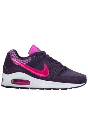 Nike Air Max Command Gs NIKE | 12 | 844355551