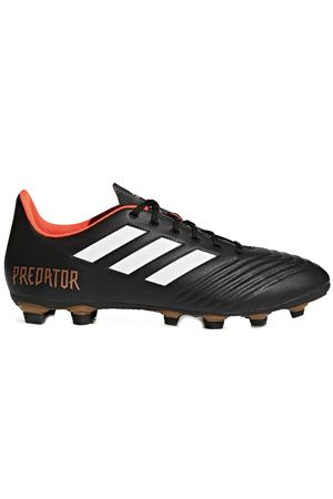 REDATOR 18.4 FLEXIBLE ADIDAS | 7456971 | CP9265