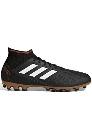 PREDATOR 18.3 ARTIFICIAL GRASS ADIDAS | 7456971 | CP9306
