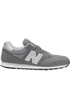 New Balance 500 NEW BALANCE | 12 | GM500GRY