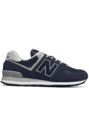 New Balance 574 NEW BALANCE | 12 | ML574EGN
