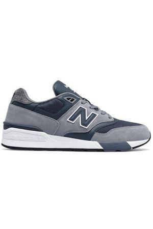 New Balance 597 NEW BALANCE | 12 | ML597NEB