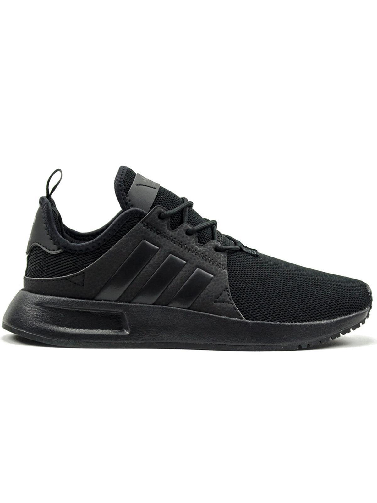 ADIDAS XPLR J Sneaker Ragazzo BY9879