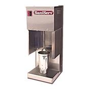 Milkshake Machines
