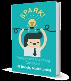 Spark Book