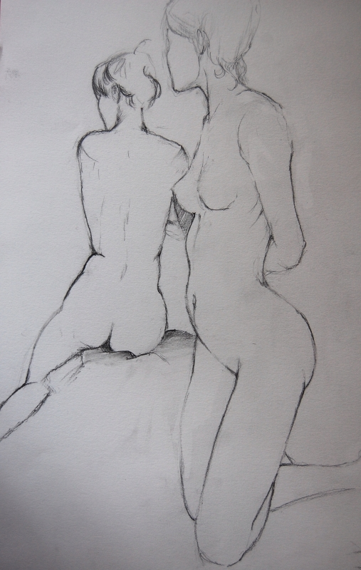 cours-atelier-100-2011-127201