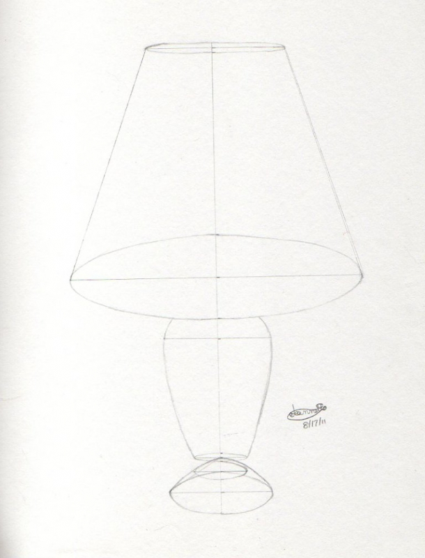 dc102-lampconstruction
