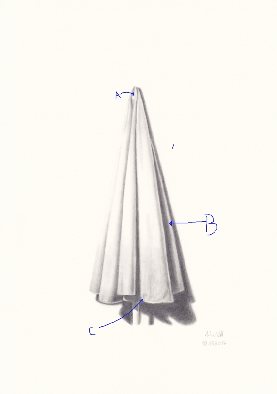 large-shaded-column-fold
