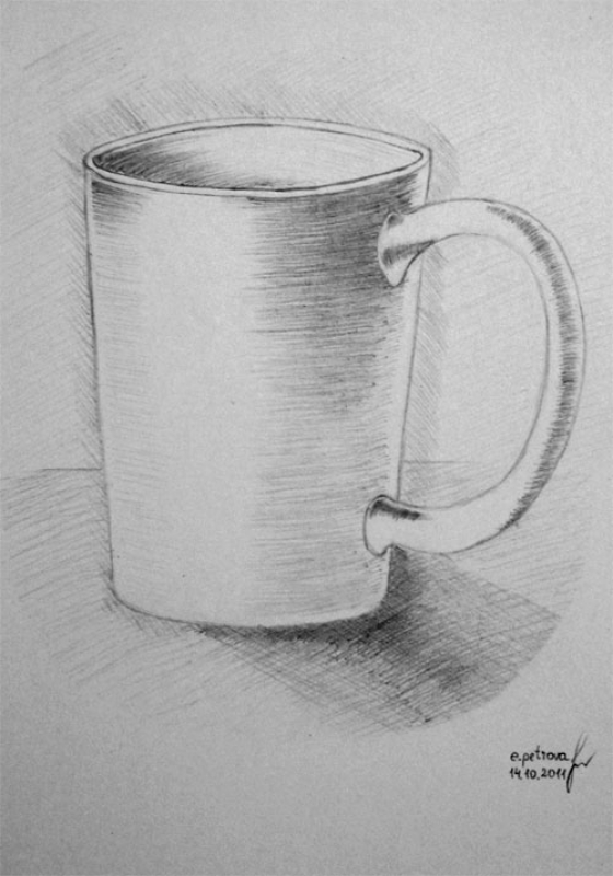 Light-on-a-Mug