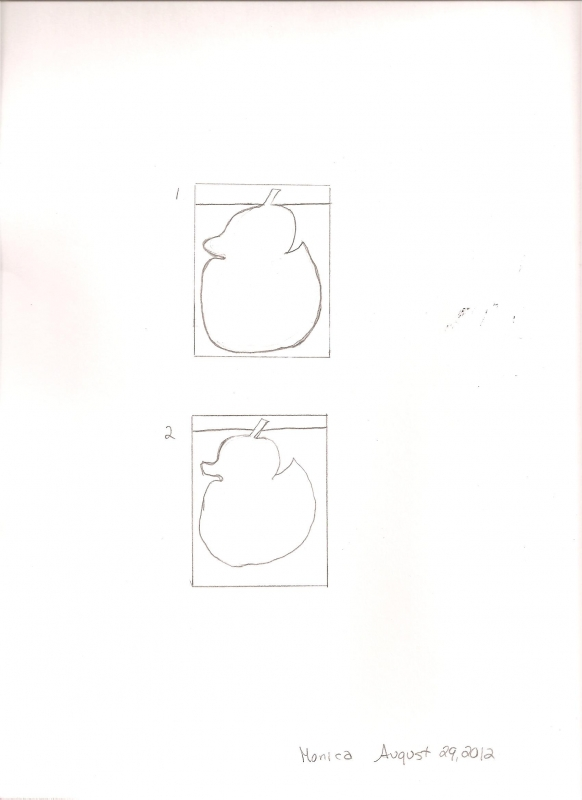 intro-to-drawing