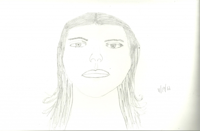 self-portrait_111812
