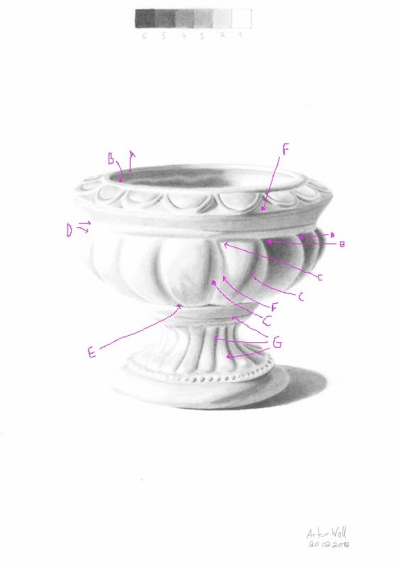 large-shaded-urn