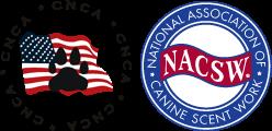 CNCA NACSW联合教育研讨会