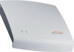 Inventis Piccolo Plus Portable Audiometer - Computer Controlled (call us for pricing)