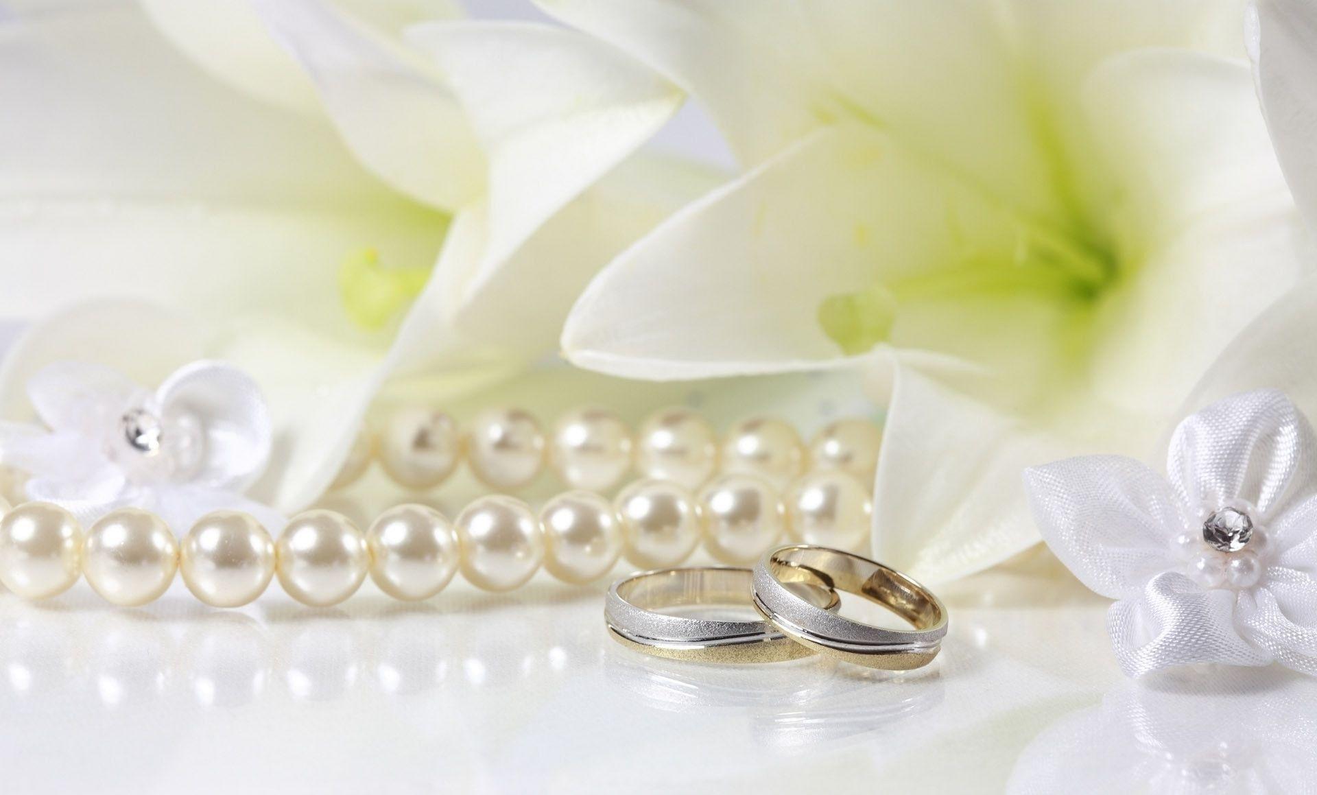 Поздравления на атласную свадьбы