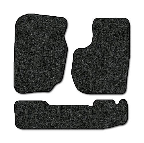 Dodge Intrepid Floor Mats: Dodge Ram Pickup Floor Mats