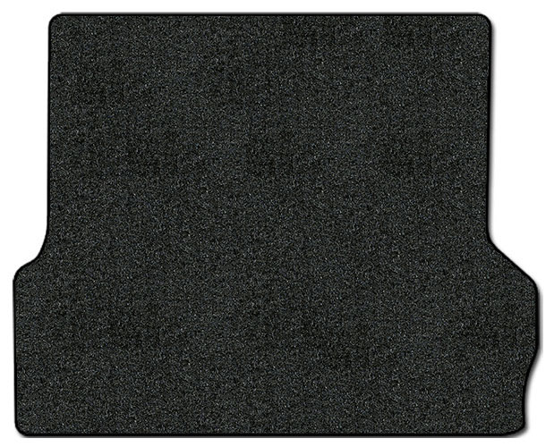 Ford Expedition  Pc Factory Fit Cargo Mat No Rear Air