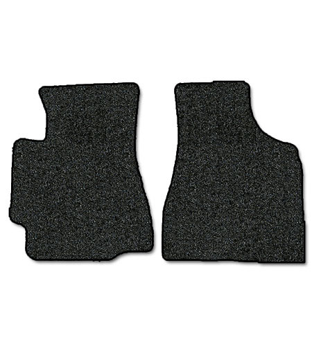 1999 2003 lexus rx300 2 pc front factory fit floor mats. Black Bedroom Furniture Sets. Home Design Ideas