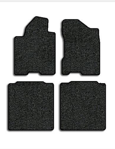 nissan weathertech all slush titan mats floor style weather main p