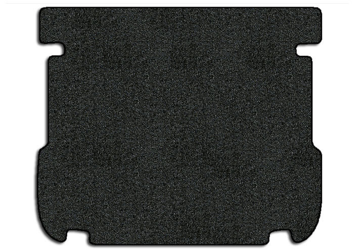 2006-2011 Chevrolet HHR 1 pc Factory Fit Cargo Mat