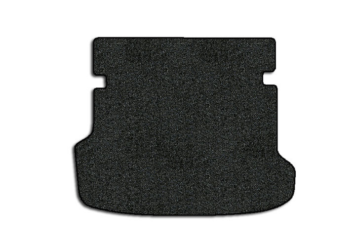 Volvo Floor Mats | Factory OEM Parts