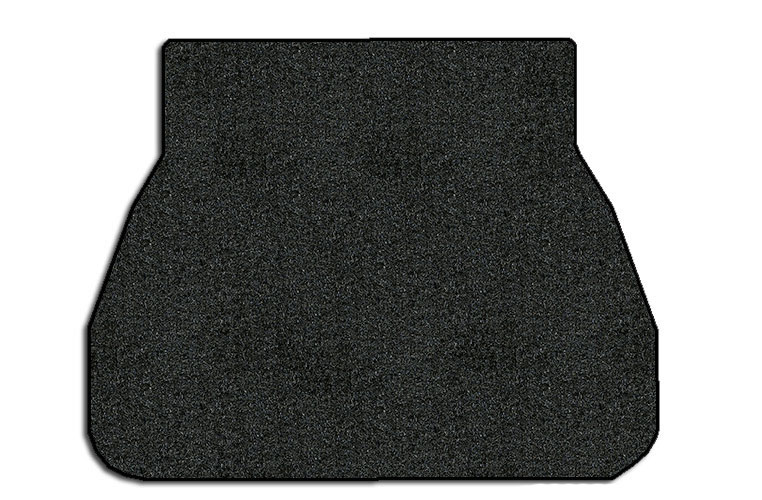 1993-1995 Mazda RX-7 1 pc Factory Fit Cargo Mat