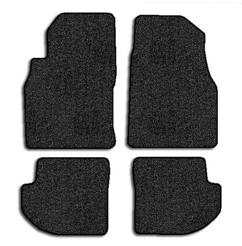 Toyota Solara Floor Mats Factory Oem Parts