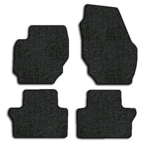 and floor volvo weather all plain review mats carpet