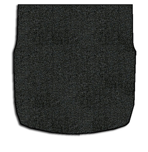 2004-2006 Bentley Continental GT 1 pc Factory Fit Cargo Mat