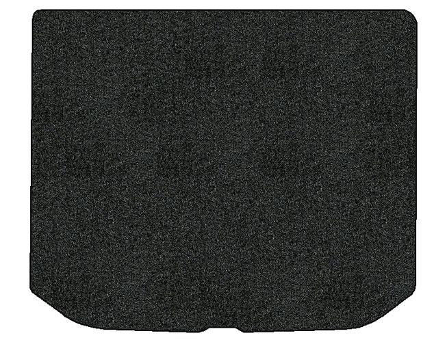 2011 2013 scion tc 1 pc factory fit cargo mat factory. Black Bedroom Furniture Sets. Home Design Ideas