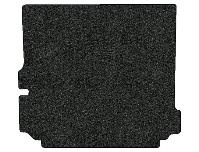 Land Rover Floor Mats Factory Oem Parts