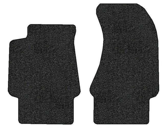 Audi Floor Mats Factory Oem Parts