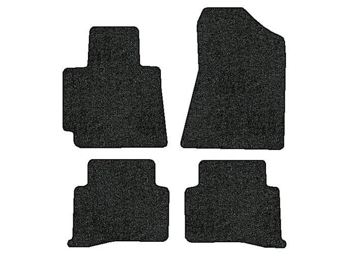 Hyundai Tucson Floor Mats 2016 Carpet Vidalondon