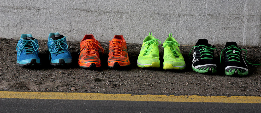 running shoes 2015-1