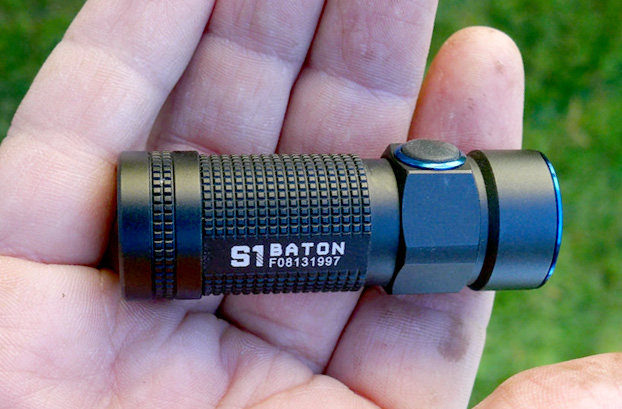 Torch Test: 5 Cutting-Edge LED Flashlights