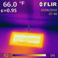 IR 0198 upstairs bedroom E vent (about 8 degress cooler than downstairs vent)
