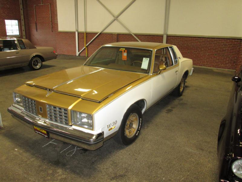 1979 oldsmobile cutlass calais values hagerty valuation for 1979 olds cutlass salon