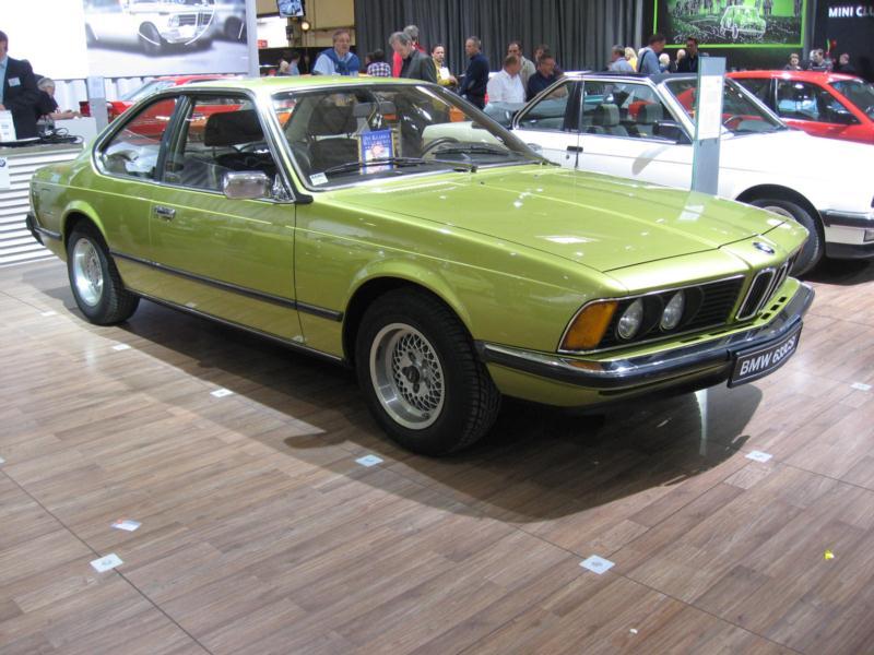 Hagerty Classic Car Values