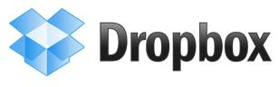Drop Box Logo