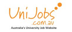 Unijobs.com.au logo