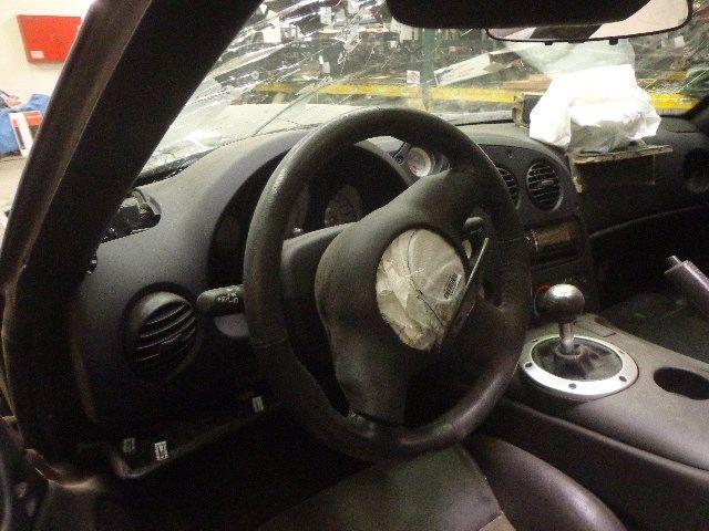 03 04 dodge viper chassis ecm body control 473845