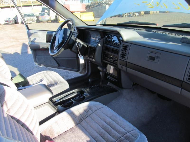 Used jeep grand wagoneer other electric vehicle parts for sale for 1998 jeep cherokee window regulator
