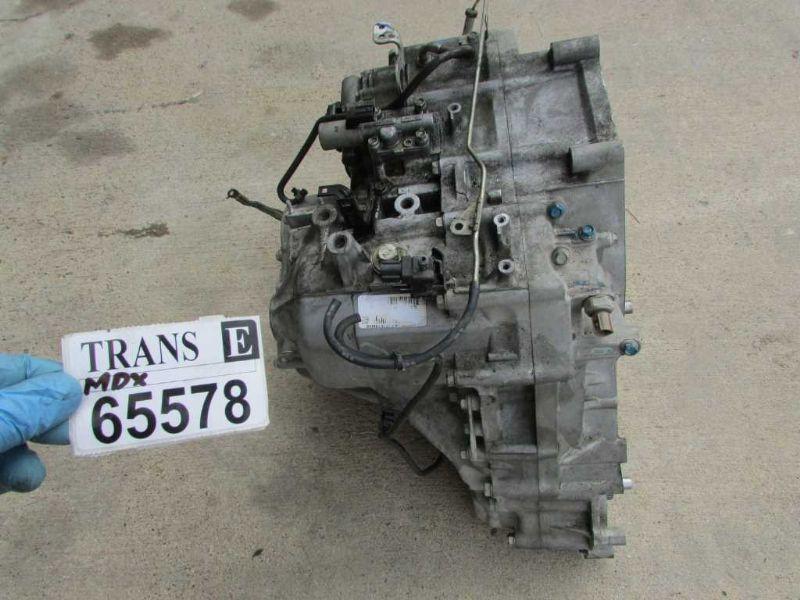 Mazda 3 Aao 2009 >> Service manual [Exploded View 2009 Acura Mdx Manual Transmission] - Service Manual Exploded View ...