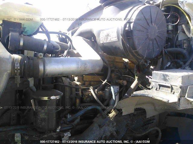 Rear Suspension Assy : Hendrickson hn independent rear suspension assembly