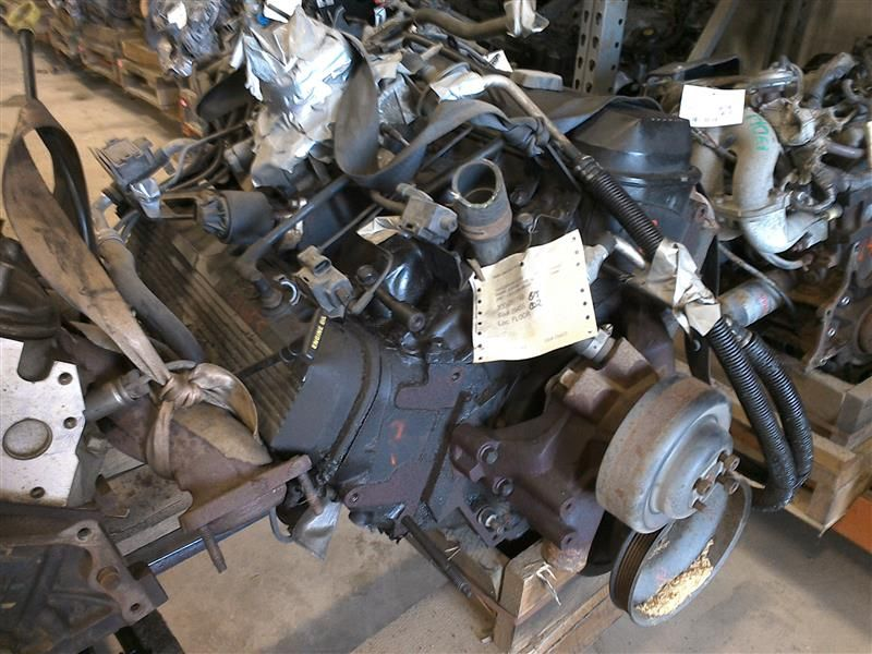 Chevy 74l Engine Problems And Solutions