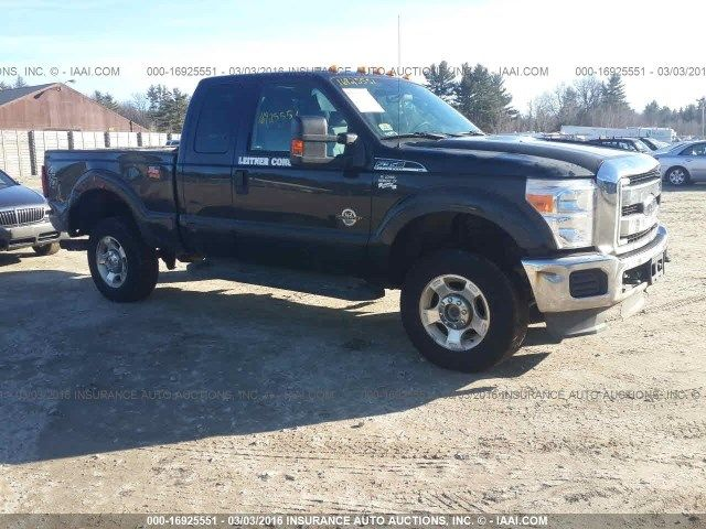 2012 ford super duty owners manual f 250 f 550